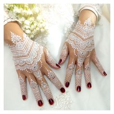 Bridal mehndi designs beautiful henna art ideas for 2019