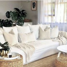 Sofa, Couch, Sunday, Board, Furniture, Instagram, Home Decor, Settee, Settee