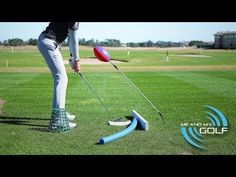 TOP 5 IRON GOLF TIPS - YouTube #CoolGolfTips
