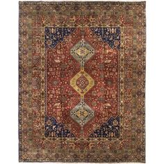 17 Best Carpets From The Islamic World Images Islamic