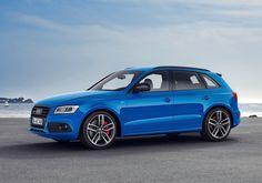 Auto Usate Germania Audi, Superficie Rivestita Con Un Colore Blu, La Dimensione Di Una Piccola Carrozzeria, Ma Hanno Quattro Posti Audi R8, 4x4, Vehicles, Germania, Autos, Car, Vehicle, Tools