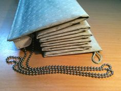 Roman Blinds, Curtains With Blinds, Thermal Blinds, Tuscany, Wallet, Chain, Tuscany Italy, Handmade Purses, Chains