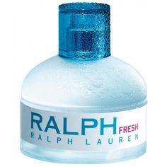Ralph Lauren Ralph Fresh $1330 - El Palacio de Hierro
