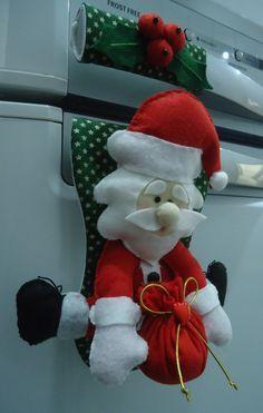 Christmas Mom, Christmas Sewing, All Things Christmas, Handmade Christmas, Christmas Crafts, Christmas Ornaments, Xmas Decorations, Christmas Stockings, Creations