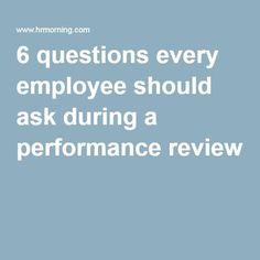 Employee Performance Review, Performance Evaluation, Performance Feedback, Career Development, Professional Development, Personal Development, Work Review, Work Goals, Job Info