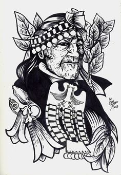 MAPUCHE | |Serie Pueblos Originarios Protest Kunst, Protest Art, Neo Tattoo, Hand Drawn Fonts, Mexican Folk Art, Adult Coloring Pages, Graphic Design Inspiration, Art Google, Black Tattoos