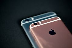 Apple iPhone 6S Plus: The review
