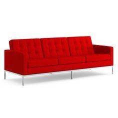 37 best florence knoll images florence knoll vintage furniture rh pinterest com