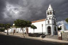 Puerto del Rosario | Juan Felipe García | Flickr
