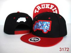 2aac480d2c5 81 Best Trukfit Snapback Hats - Snapback hats images