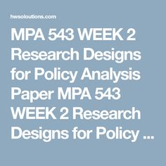 Mpa  Week  Survey Administration Plan Mpa  Week  Survey