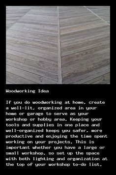 Learn how to build desks, cabinets, shelves, beds, chairs, stools, bars and more with woodworking at http://gibsonwoodesign.net
