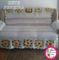 Knitdo - Beginners DIY Craft for Crochet - Knitting and Embroidery