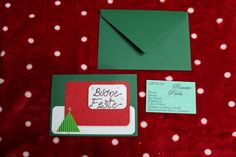10-cards-natale-2016-6