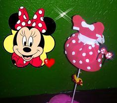 lindo vestidito de mimi mousehttps://youtu.be/bkv-qS3vVgM