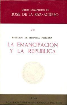 Ramon Ribeyro Peru History, Hector Lopez, Lo Sons, Quito, Arequipa, Guayaquil, Caracas, Santiago, Places