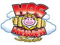 Celebrate with Pogo – Happy International Bacon Day! – September 5, 2016 – 2