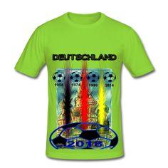 Neue T-Shirt-Kollektion ORIGINAL PAUKNER GRNA 2015 bei uns http://www.partitur-kunst.com/ oder bei unser Partner auf Spreadshirt  http://762937.spreadshirt.de/original-paukner-grna-maenner-2014-C303079
