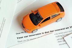 #VehicleInsuranceFt.Lauderdale Auto Insurance Shopping