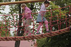 Tarzan™ Park – Nyitólap Tarzan, Budapest, Wrestling, Park, Sports, Lucha Libre, Hs Sports, Parks, Sport
