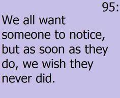 So true. So very true. #depression
