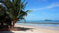 Auf Koh Phangan gibt es jede Menge geile Plätze. Die Sieben in diesem Beitrag haben es uns aber besonders angetan und wurden zu unseren Lieblingsplätzen! Bangkok Thailand, Koh Samui Thailand, Koh Phangan, Best Scuba Diving, Koh Tao, Open Water, Beautiful Islands, Marine Life, Night Life