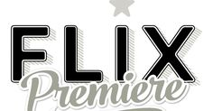 Flix Premiere is the online cinema for forgotten films