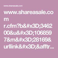 www.shareasale.com r.cfm?b=346200&u=1068597&m=28169&urllink=&afftrack=websitereso0040