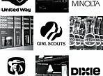 Saul Bass Logos MD_Bass_Logos_148