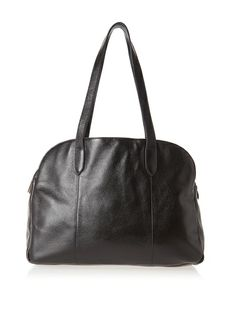 Zenith Women's Large Tote, Black, One Size at MYHABIT