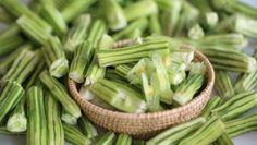 10 Incredible Health Benefits of Moringa Seeds - NDTV