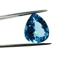 Set of 5 Loose Gemstones Assorted Natural Jasper Stone Pear Baguette Oval Shape