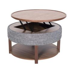 285 Best Coffee Tables Ottomans Images Furniture Table Home Decor