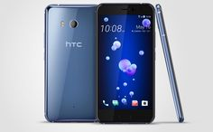 HTC U11 is Official and Squeezable, Coming to the US in June | Droid Life http://www.droid-life.com/2017/05/16/htc-u11-price-release-date-availability/?utm_campaign=crowdfire&utm_content=crowdfire&utm_medium=social&utm_source=pinterest