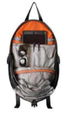 Unique Beatles Backpack Pangolin Shoulder Bags Star Bags Adults /& Kids