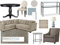 Bien Living Design - Chicago Interior Design - Bien Living Blog