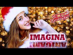 Ariana Music, Karaoke, Youtubers, Musicals, Songs, T Shirts For Women, Education, Christmas, Kawaii