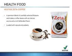Beans, Coffee, Tableware, Health, Products, Kaffee, Dinnerware, Health Care, Tablewares