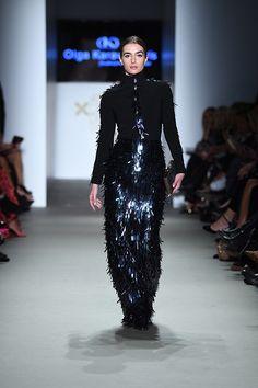 Μάξι στενή φούστα μαύρη ψιλόμεση Collection, Style, Fashion, Swag, Moda, Fashion Styles, Fashion Illustrations, Outfits