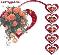 123friendster.com