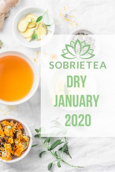 Are you considering giving up alcohol for a month? Learn how this works and how best to conquer Dry January to meet your goal of giving up alcohol. Giving Up Alcohol, Alcohol Free, Organic Lifestyle, Vegan Lifestyle, Dry January, Long Holiday, Organic Living, Health And Wellness, Goal