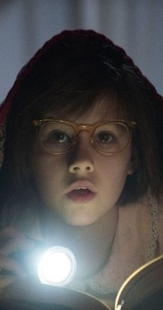 Directed by Steven Spielberg. With Mark Rylance, Rebecca Hall, Bill Hader, Jemaine Clement. A girl named Sophie encounters the Big Friendly Giant who, despite his intimidating appearance, turns out to be a kindhearted soul who is considered an outcast by the other giants because unlike his peers refuses to eat boys and girls.