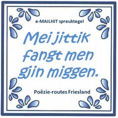fryske spreuken en gezegden 122 beste afbeeldingen van Fryske sechjes   Fries, Bullet Journal  fryske spreuken en gezegden