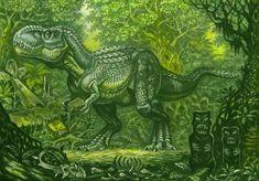 Godzilla Wallpaper, Deadpool Wallpaper, King Kong Skull Island, King Kong 2005, Aliens, Reptiles, Mammals, All Godzilla Monsters, Cool Dinosaurs