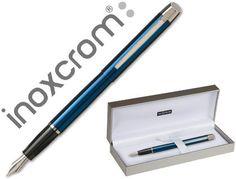 Linea Pure Inoxcrom  Por 11 €  wow !!