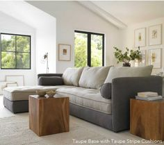 Twin Mattress Couch on Pinterest