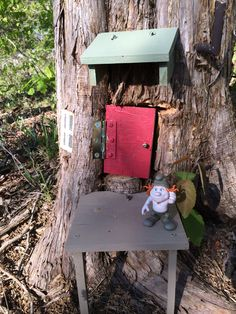 Geocaching: GPS Teasure Hunting Family Activities, Bird Houses, Hunting, Outdoor Decor, Birdhouses, Nesting Boxes, Fighter Jets