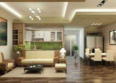 mau thiet ke noi that nha chung cu Ceiling Design Living Room, Bedroom False Ceiling Design, House Outer Design, Pop Design, Dream Apartment, Home Projects, House Plans, Interior Design, Table