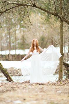 Pia Mia, Wedding Dresses, Bridal Dresses, Bridal Gowns, Wedding Gowns, Weding Dresses, Wedding Dress, Dress Wedding, Wedding Dressses