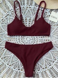 721d92517f37f 51 fantastiche immagini su Swimwear | Bikini, Bikini set e Summer ...